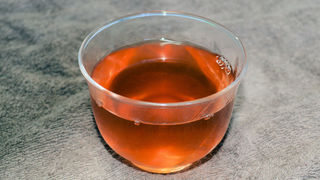 プーアル茶3 (1).JPG